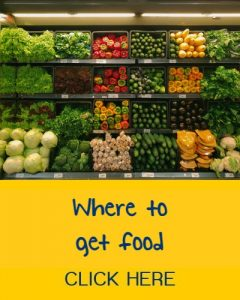 Where to get food
